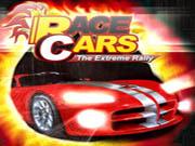 العاب سباق سيارات السرعه