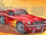 http://gamesbarq.com/car-games/