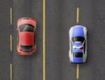 لعبة القيادة السريعه