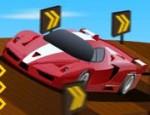لعبة سيارة السرعه القصوى